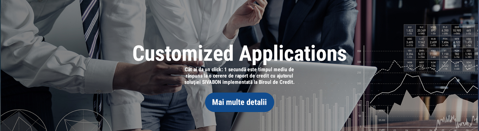 https://www.simavi.ro/customized-applications