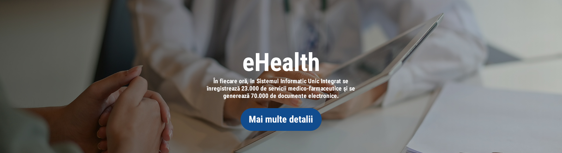 https://www.simavi.ro/ehealth