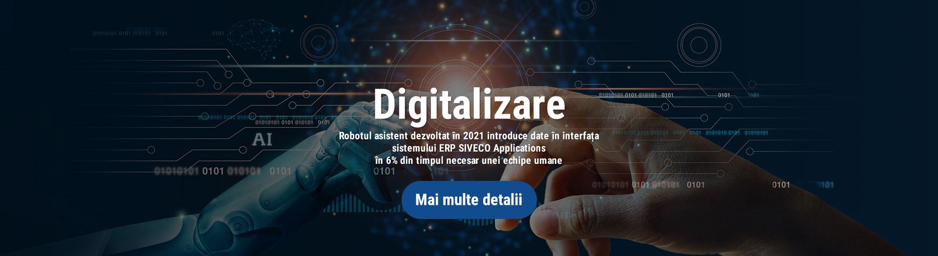 https://www.simavi.ro/digitalizare